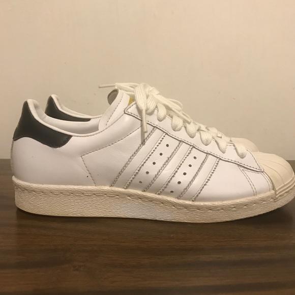 adidas Shoes | Adidas Superstar Custom